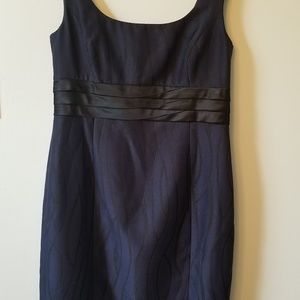 Jones of New York Cocktail Dress
